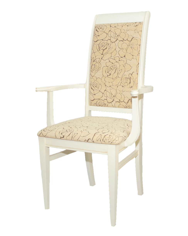 Стул-кресло Оптима Р2В